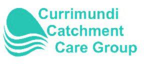 Currimundi Catchment Care Group